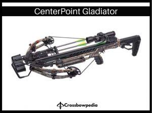 Centerpoint Gladiator