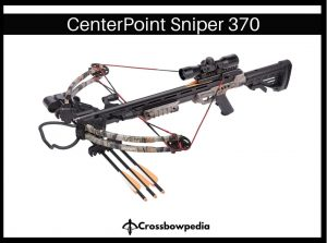 Best crossbow for women in 2020