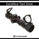 Excalibur Tact Zone