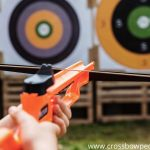 Top 4 Best Pistol Crossbow Reviews (January 2021) - Best Value For Money