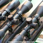 The 9 Best Crossbow Scope Reviews (January 2021) - Top Products Revealed